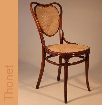 wiener m bel dieter staedeli basel schweiz. Black Bedroom Furniture Sets. Home Design Ideas